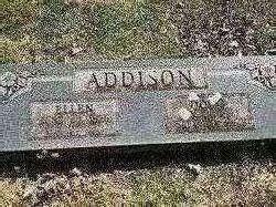 Ellen Addison