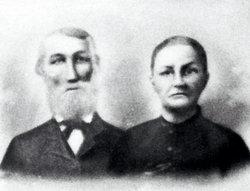 Thomas Gilmore Kimsey