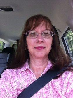Karen Ivey Herndon