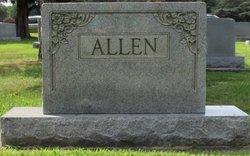 Cheryl Ann Allen