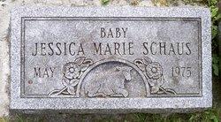 Jessica Marie Schaus