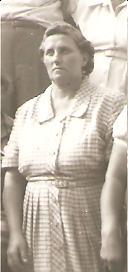 Edna O <I>Kimble</I> Alt