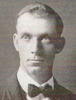 Isaac Irl Quick