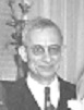 Ray Arnold Wagner