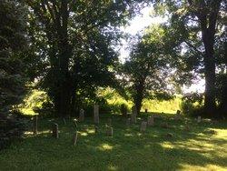 Hershey Neighborhood Cemetery