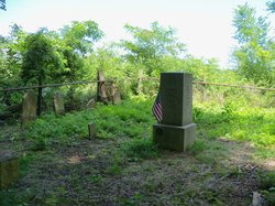 Hickle Cemetery