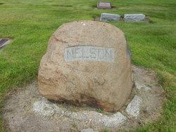 Hans Hansen Nelson