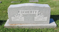 Fred B. Doherty