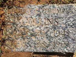 Robert Christopher Thumper Collins