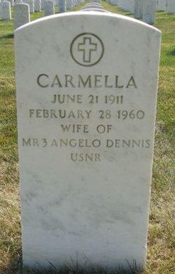 Carmella Dennis