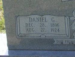 Daniel G. Long