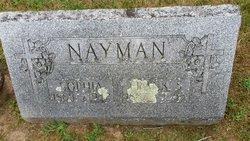 Francis S. Nayman