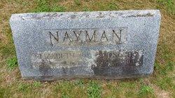 Joseph Nayman
