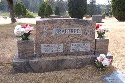 James H Crabtree