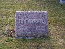 Joseph James Thibedeau, Sr