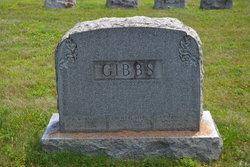 A. Watson Gibbs