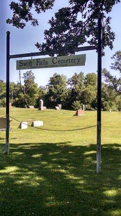 Swift Falls Cemetery