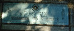 Elroy G. Horrigan