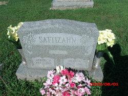 Albert Sattizahn