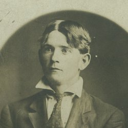 John Roy Middleton