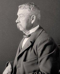 Samuel Benton Callahan