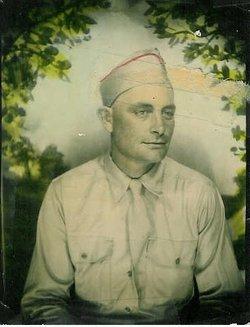 James A. Tilton