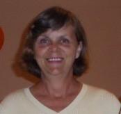 Meridee D Dunn
