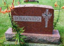 Mary Katherine <I>Scaritski-Scyzski</I> Dougovito