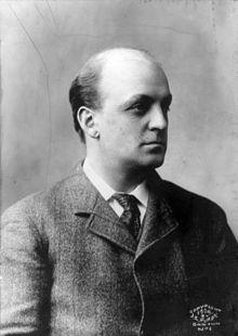 William Cameron Forbes