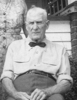 William E Loch
