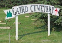 All Faiths Cemetery
