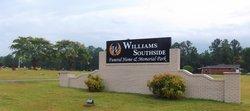 Williams Southside Memorial Park