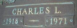 Charles L Silvis