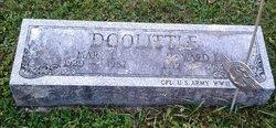 Howard L. Doolittle