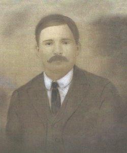 John Gomes Clement