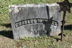 Charles N. Jones