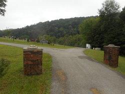 Briarfield Cemetery