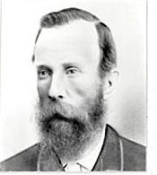 William Izatt Adamson