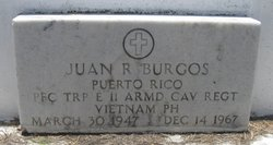 PFC Juan R Burgos