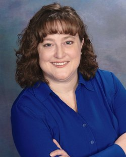 Shellie Harrington Karol-Chik