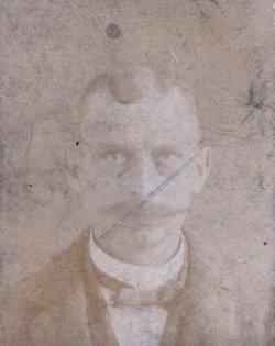 Ferdinand William Bechert