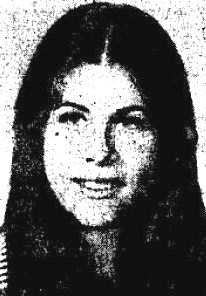 Idell Mona Friedman