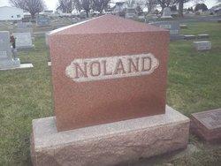 William Hobart Noland