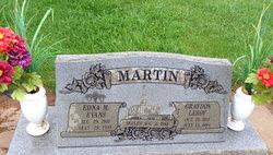 "Graydon Leroy ""Grady"" Martin"