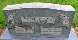 Lee Joseph Richey, Jr