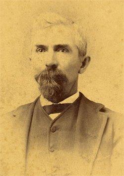 Cornelius Bierly