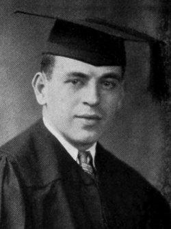 Albert Boyd Fisher, Jr
