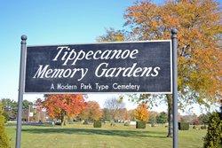 Tippecanoe Memory Gardens