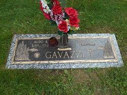 Aldo R. Gavazzi