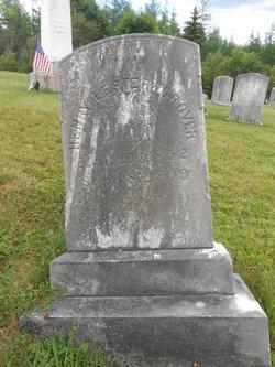 Henry Lester Grover